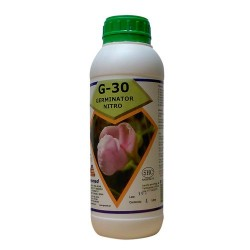 BIO 16 - Tricofag, microorganismos benéficos