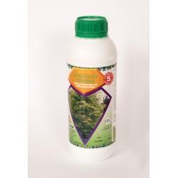 BIO 175 - Aceite de Neem 1%