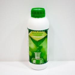 BIO 150 - Extracto de citricos,extracto natural