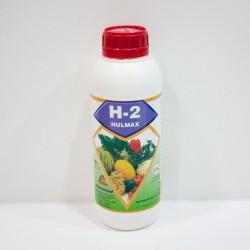 H-2 Hulmax