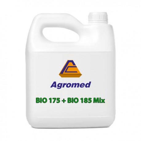 BIO 175 + BIO 1185 mix - Aceite de Neem + extracto de karanja