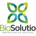 BioSolutio